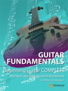 BeginningGuitar-Complete - classroom guitar curriculum