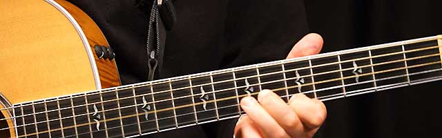 lended, K12 Music Curriculum