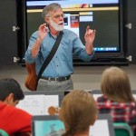 Guitar Pedagogy for the Non-Guitarist Music Educator