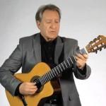 Guitar Pedagogy for the Non-Guitarist Music Educator