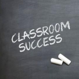 classroom-success