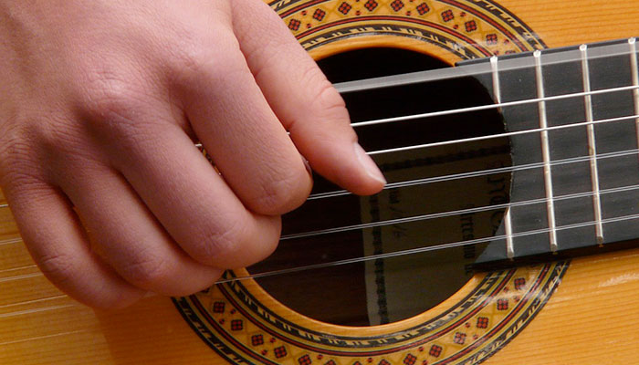 fingerstyle-connecting-runs