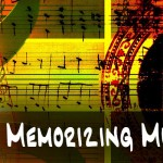 Memorizing Music