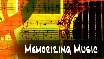 Memorizing Music