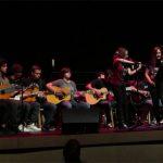 Classroom Guitar Concert Tips