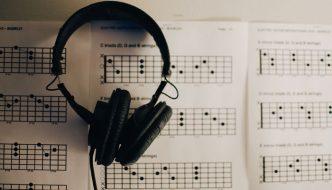 Teaching Beginning Composition